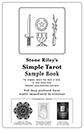 Simple Tarot Sample Book Image